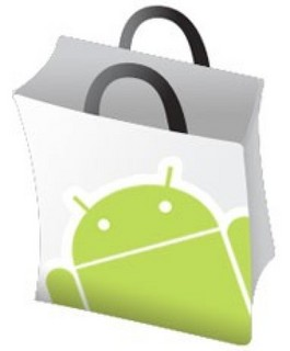 android-market-bag.jpg